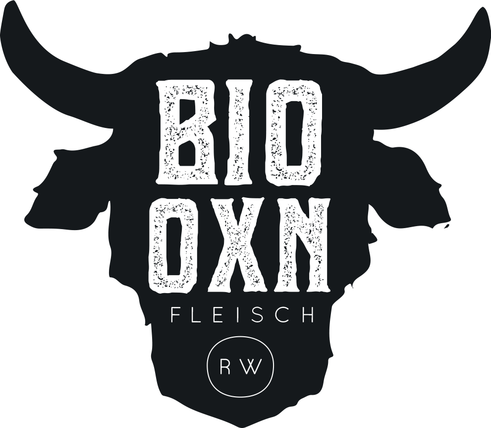 Bioochsenfleisch